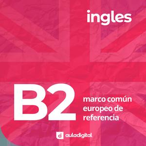 Curso online Ingles B2